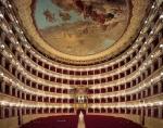 teatro-di-san-carlo_napoli